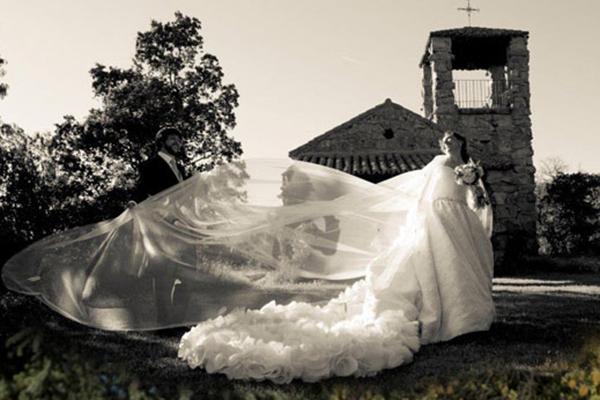 boda-de-maria-jose-y-miguel-25052013-finca-el-tomillar-3