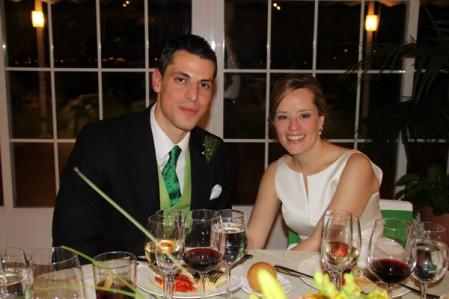 boda eva y daniel El olivar el puchero de plata catering