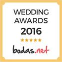 Catering Madrid recomendado en bodas.net