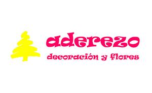 Logo aderezo decoraciones | El Puchero de Plata