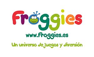 Froggies El Puchero de Plata Catering