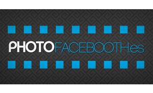 Logo-photofacebooth