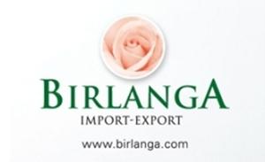 logo-Birlanga el puchero de plata