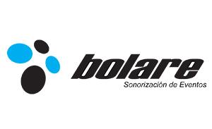 logo-Bolare-puchero-plata-catering
