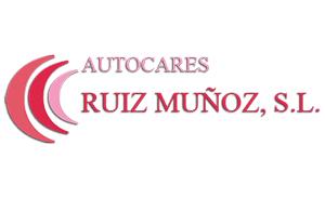 Autocares Ruiz Munoz para El Puchero de Plata Catering