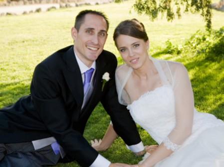boda elena y alvaro finca el tomilla el puchero de plata catering