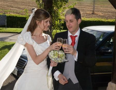 boda eloisa y daniel el puchero de plata catering