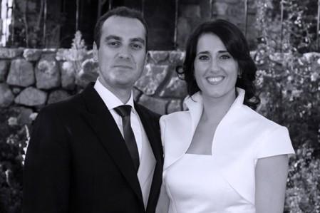 boda maria y daniel finca el tomillar puchero de plata catering