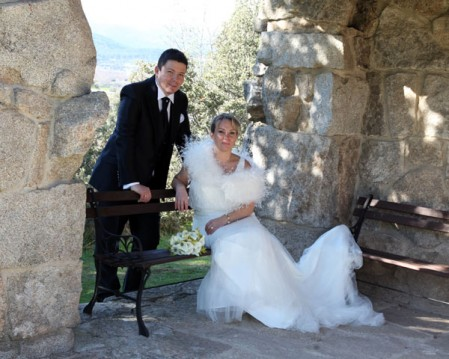 boda patricia y juan carlos finca el tomillar puchero de plata catering