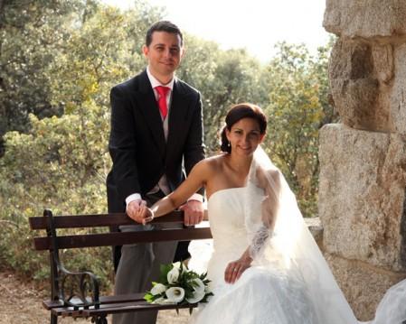 boda sergio y sandra finca el tomillar puchero de plata catering