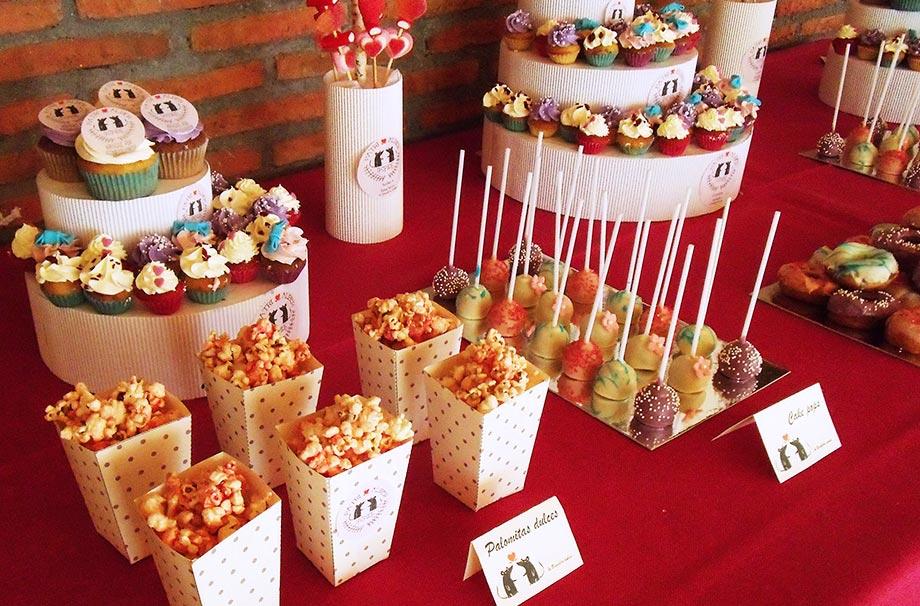 bocaditos-dulces-ID2