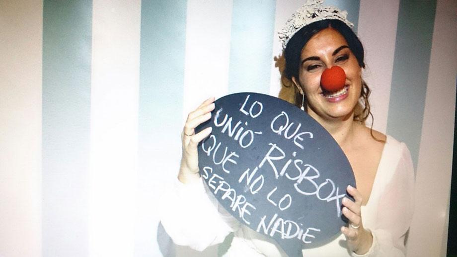 Risbox-El-Puchero-Plata-05