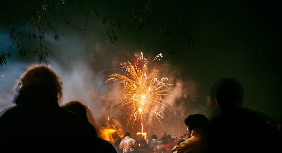 el-puchero-celebracion-03