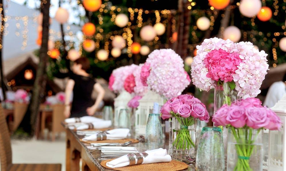elpuchero-flores